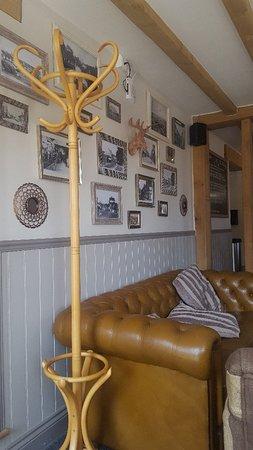 The Ship Inn Restaurant照片