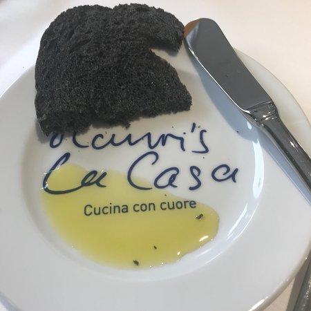Foto de Mauri's La Casa