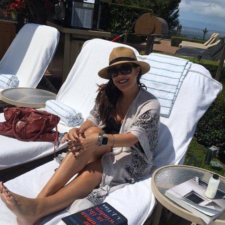 Foto de The Resort at Pelican Hill
