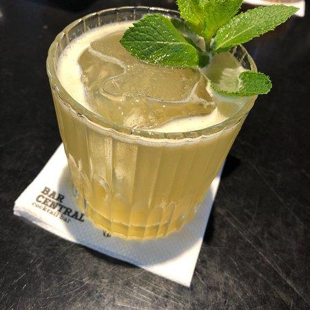 Foto de Bar Central