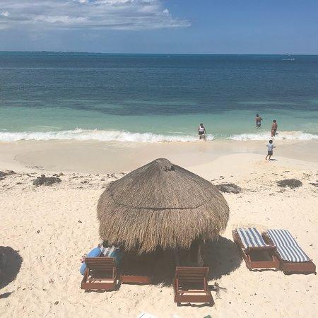 Foto de Hotel Faranda Dos Playas