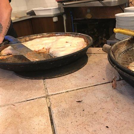 La Bottega della Pizza: photo1.jpg