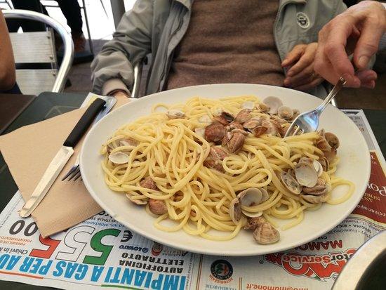 Golden Italy ภาพถ่าย