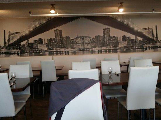 Tandoori King Cafe รูปภาพ