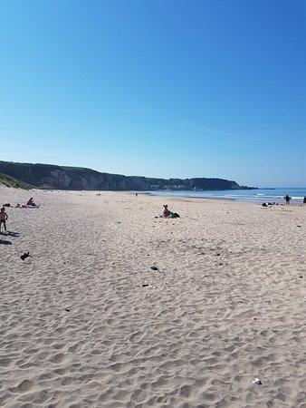 White Park Bay: 20180529_155304_large.jpg