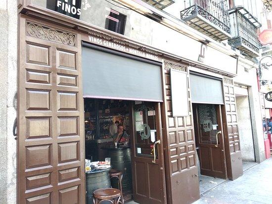 Casa Baranda照片