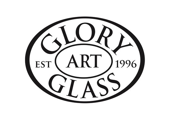 Glory Art Glass