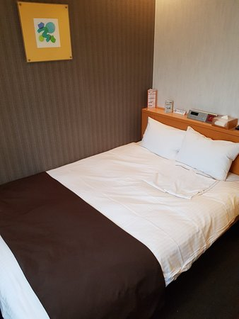 写真ネストホテル札幌駅前 和食・空海枚