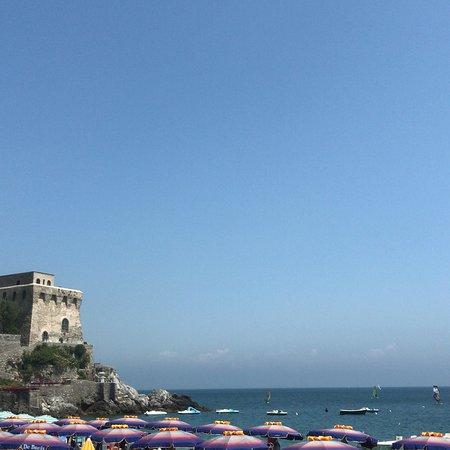 Erchie - Costiera Amalfitana
