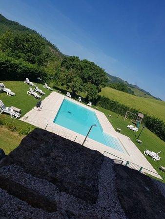 Costacciaro, Italy: 20180526_095726_large.jpg