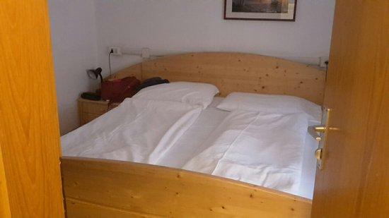 写真Hotel Dolomiti枚