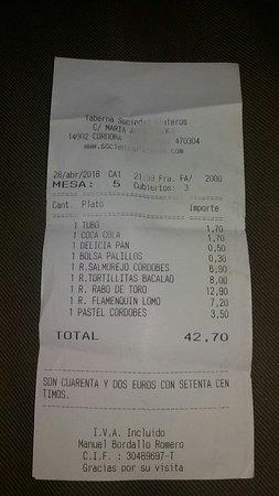Restaurante Sociedad Plateros Maria Auxiliadora ภาพถ่าย
