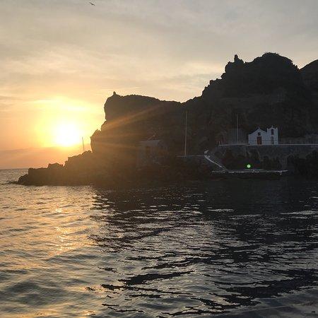 Santorini Exclusive Sailing Odysseas Sailing Yacht: photo0.jpg