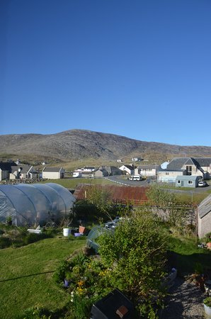 Isle of Scalpay Photo