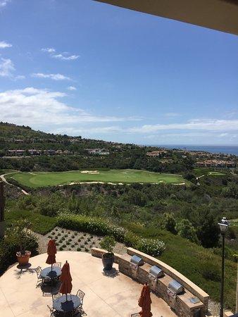Tuscany SoCal Getaway at Marriott Newport Coast Villa