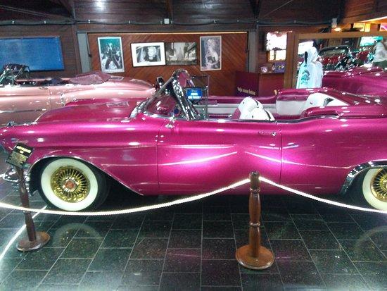 写真Hollywood Dream Cars枚