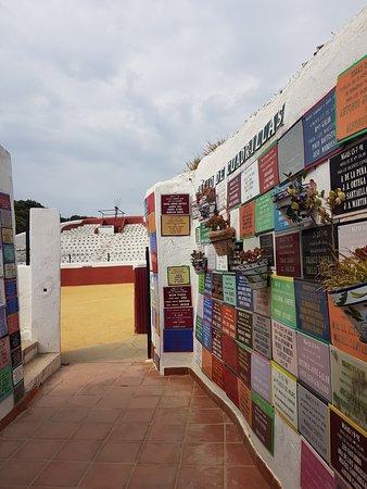 Museo Taurina de Mijas