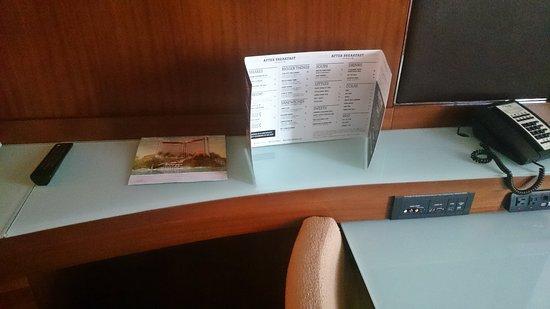 米拉奇赌场酒店照片
