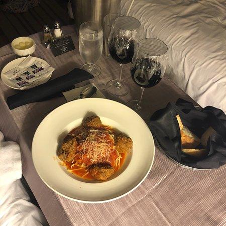 环球影城硬石酒店照片