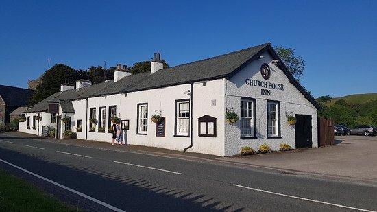 Church House Inn Image