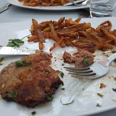 Le comptoir joa lyon restaurant bewertungen - Comptoir lyonnais d electricite catalogue ...
