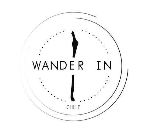 Wander In Chile