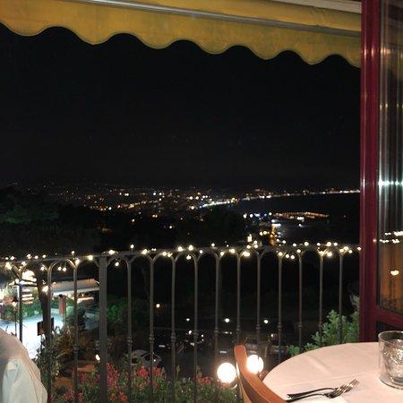 Gabicce Monte, Italy: photo0.jpg