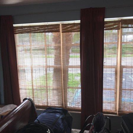 Sands Point Motel: photo9.jpg