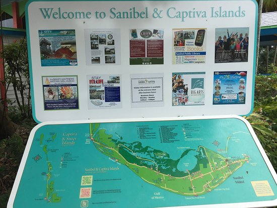 Orientation Map - Picture of Sanibel and Captiva Chamber of ... on south seas island resort map, st. augustine map, union park map, steinhatchee map, east coast of the united states map, wellington map, martinique on the gulf map, bowman's beach map, pratumnak map, villas by the sea map, chokoloskee map, alaqua lakes map, clewiston map, captiva map, fort myers map, florida map, st lucie map, ft. lauderdale map, buckingham map, ponce inlet map,