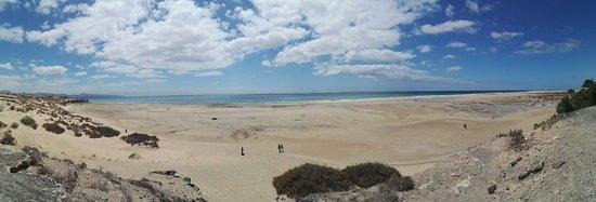 Playa de Jandia, Spain: IMG_20180529_115556_large.jpg