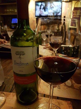 写真Territorio do Vinho枚