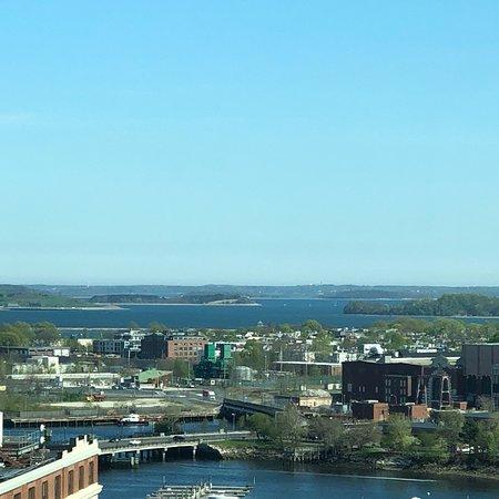 The Westin Boston Waterfront: photo0.jpg