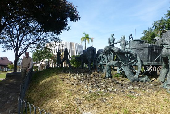Bento Gonçalves Rio Grande do Sul fonte: media-cdn.tripadvisor.com