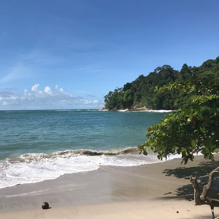 Playa Manuel Antonio ภาพถ่าย
