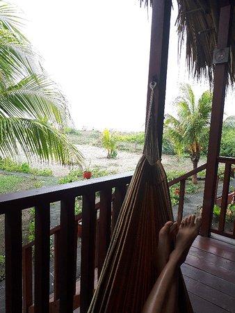 Poneloya, Nicarágua: 20180519_105318_large.jpg