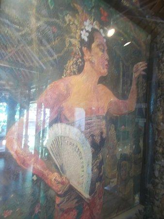 勒梅耶儿博物馆照片