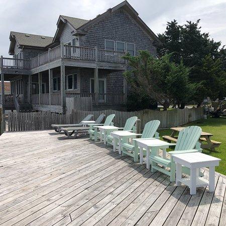 Ocracoke Harbor Inn: photo2.jpg