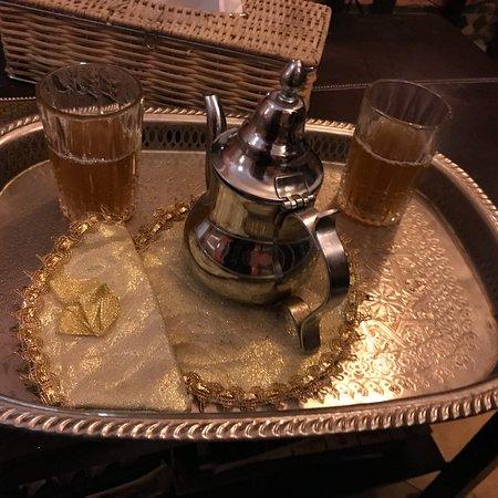 Riad Dar Dialkoum: photo1.jpg