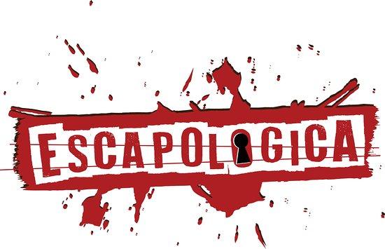 Escapologica