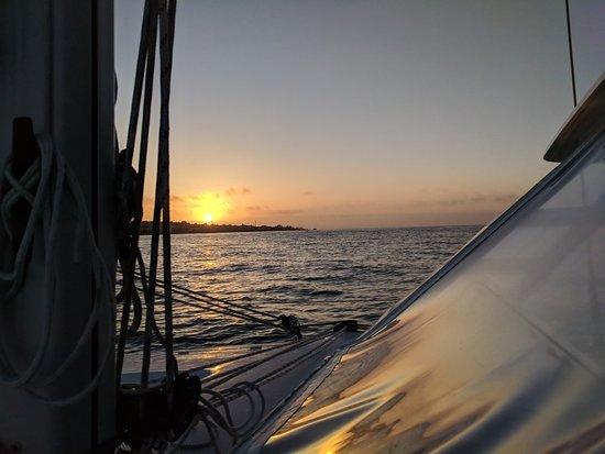 Private 2-Hour Monterey Bay Dinner Cruise ภาพถ่าย