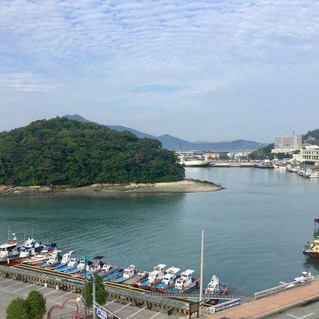 Wando-gun, كوريا الجنوبية: photo6.jpg