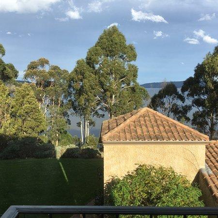 Howden, Australia: photo7.jpg