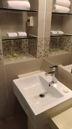 中南海滨大酒店照片