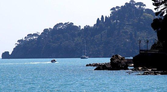Luxury Charter Portofino: Portofino