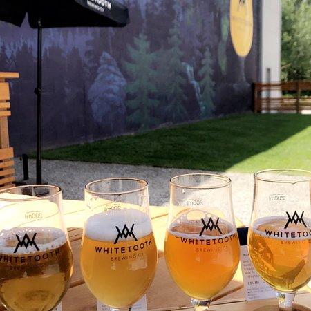 Whitetooth Brewing Company : photo0.jpg