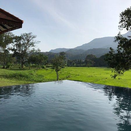 Wellawaya, Srí Lanka: photo0.jpg
