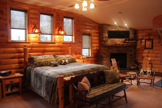 Rustic Dreams Bed And Breakfast Updated 2019 Prices Amp B