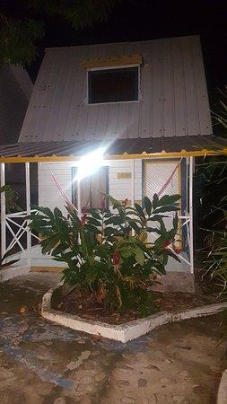 Cabanas Agua Dulce: 20180525_214202_large.jpg