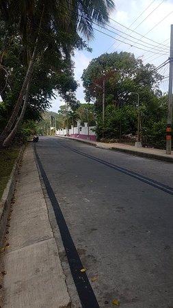 Cabanas Agua Dulce: 20180526_092342_large.jpg