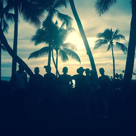 Marriott Ko Olina Beach Club Photo